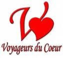 Les Voyageurs du Coeur