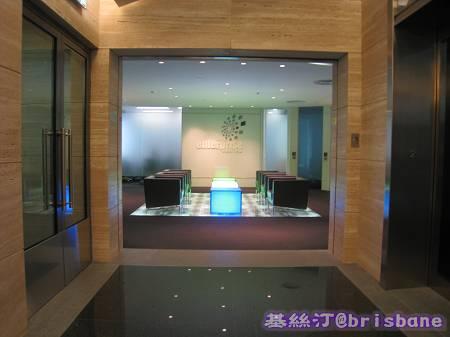 Reception01