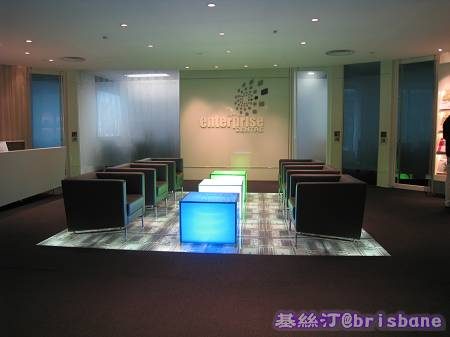 Reception02