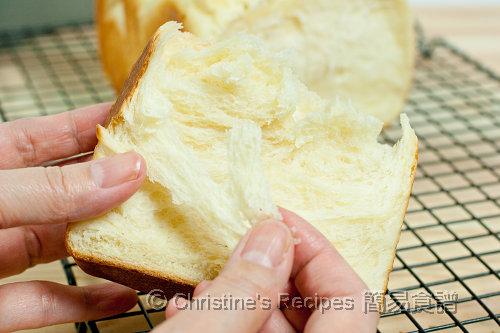 Hokkaido Milk Toast03