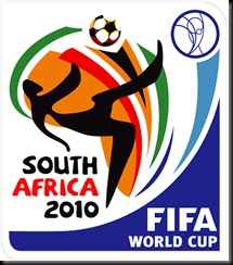 logo-copa-africa-2010