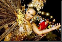 brazilskij-karnaval_40862_s__20