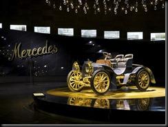 museu-mercedes-13