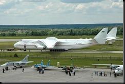 avião-15