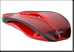 gpoint_mouse_01