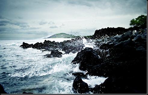 violent-waves-1920x1200