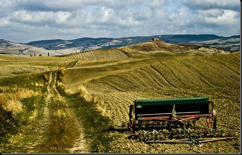 tuscany-1920x1200