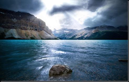 the-opal-lake-1920x1200