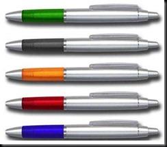 canetas-510b