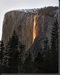 horsetail-cachoeira-de-fogo01