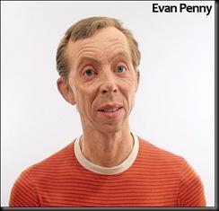 evan-penny-jb