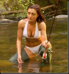 garotas pescando (6)