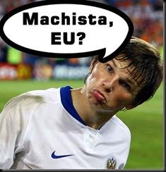 arshavin_machista