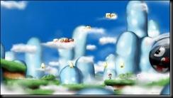 video_repainted_games_10