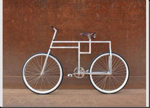 bike futiristicas (11)