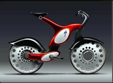 bike futiristicas (3)