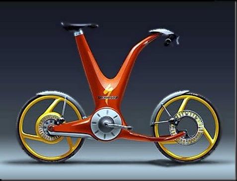 bike futiristicas (4)