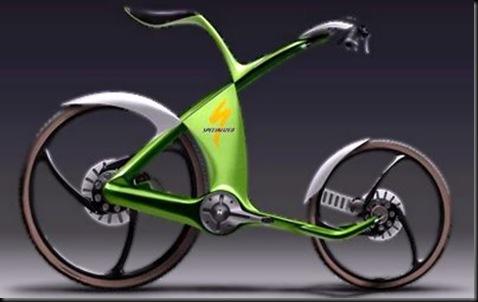 bike futiristicas (5)