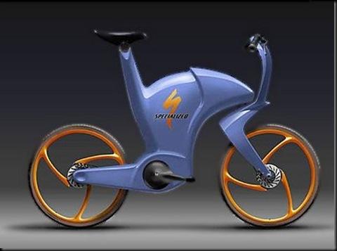bike futiristicas (6)