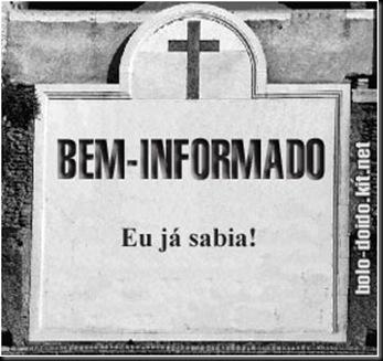 lapide_informado_zorate
