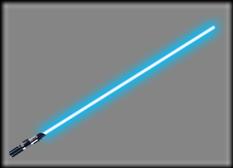 20051225192340!Lightsaber_blue