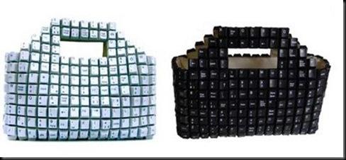 keyboard_bag-784623