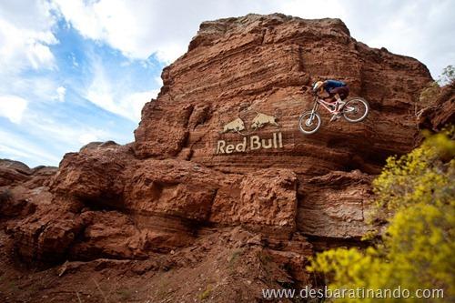 red bull rampage desbaratinando (29)