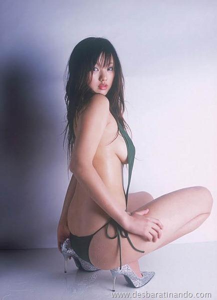 japas lindas (20)