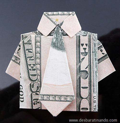origami dolar (6)
