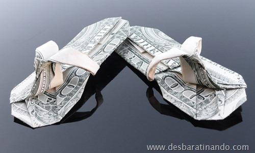 origami dolar (17)