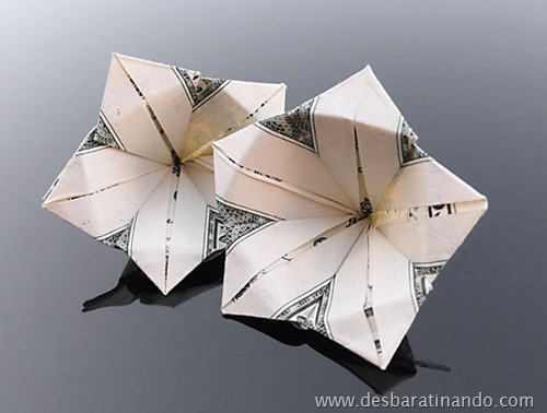 origami dolar (18)