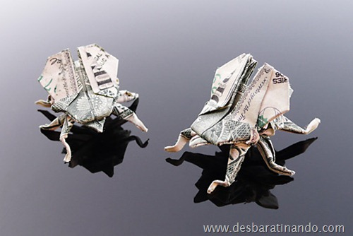 origami dolar (19)