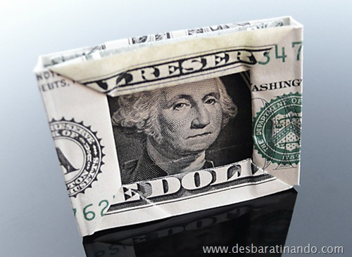 origami dolar (20)