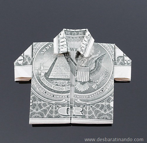 origami dolar (22)