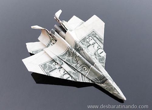 origami dolar (25)