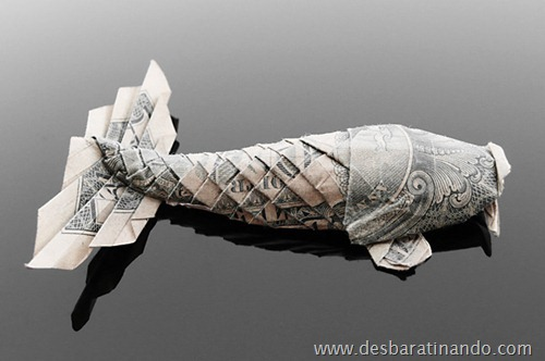 origami dolar (26)