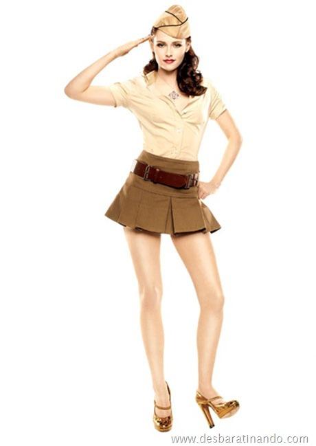 Kristen Jaymes Stewart desbaratinando linda sensual bella (5)