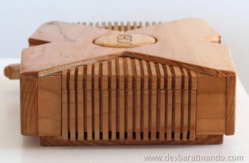 xbox madeira (8)