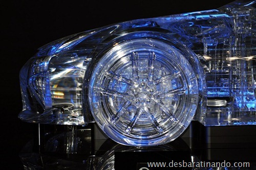 lexus transparente (4)