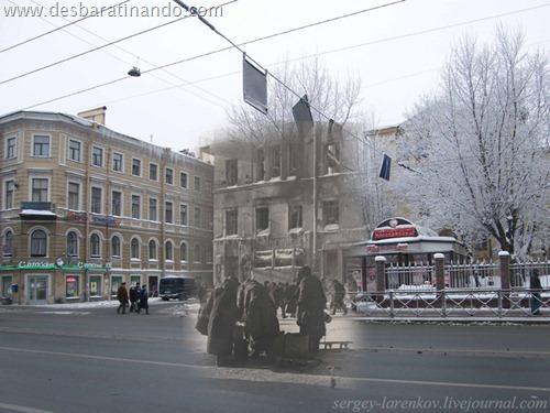 antes depois segunda guerra mundial (14)