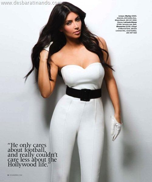 kim kardashian linda sensual gata sexy bela (77)