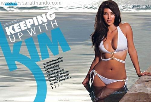 kim kardashian linda sensual gata sexy bela (46)