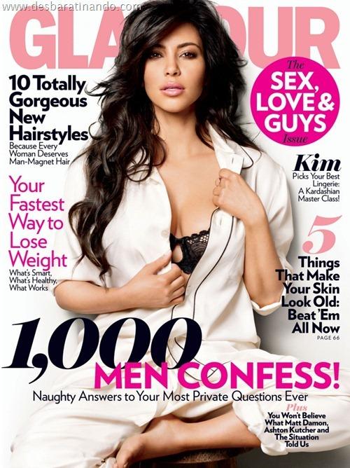 kim kardashian linda sensual gata sexy bela (51)