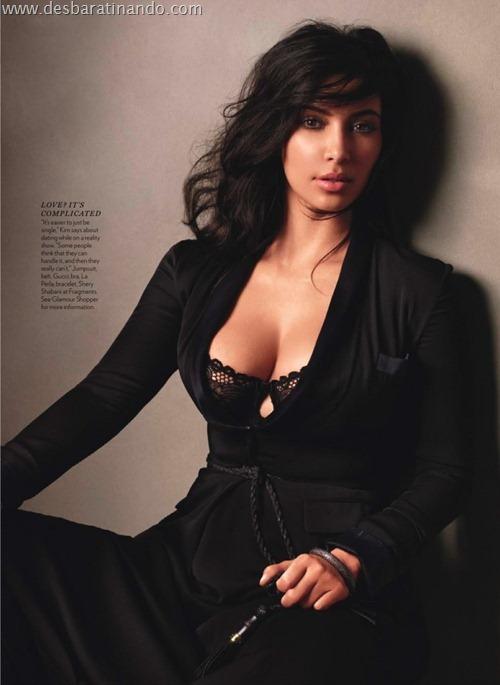 kim kardashian linda sensual gata sexy bela (55)