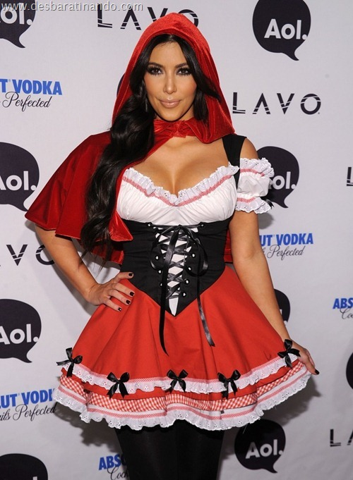 kim kardashian linda sensual gata sexy bela (59)