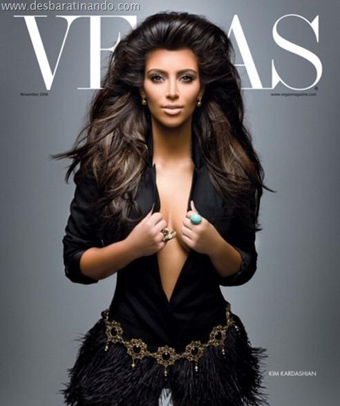 kim kardashian linda sensual gata sexy bela (69)