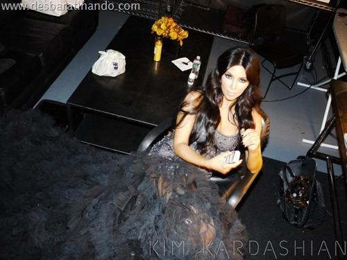 kim kardashian linda sensual gata sexy bela (72)
