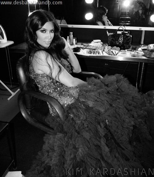 kim kardashian linda sensual gata sexy bela (73)