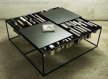 nar-bookcase