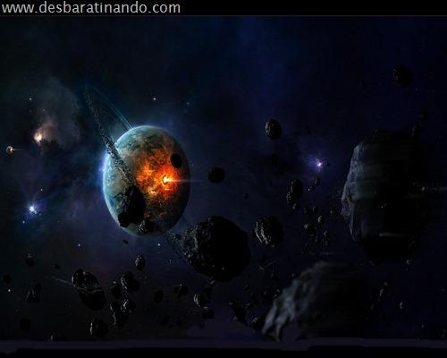 wallpapper desbaratinando planetas papeis de parede espaço planets space (8)